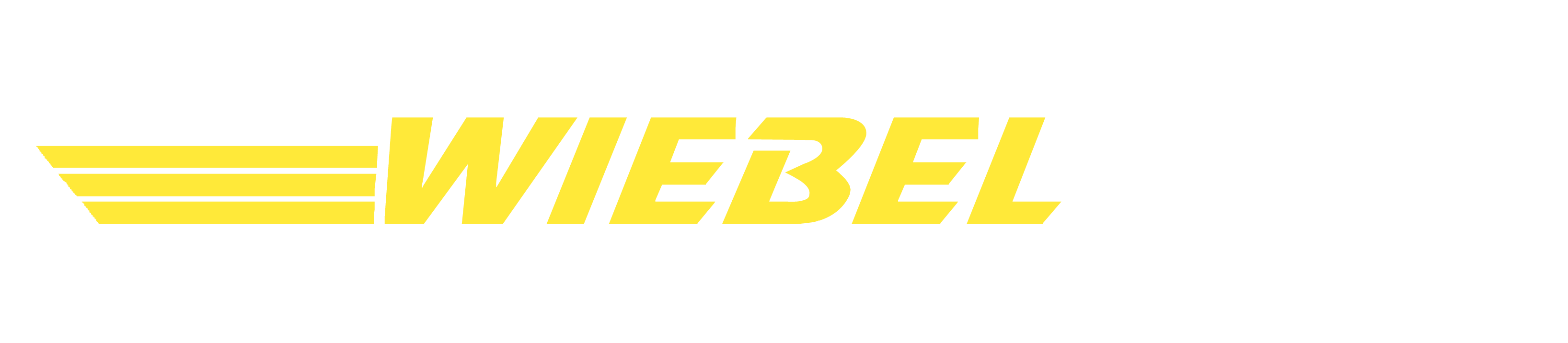 WiebelTrans – Maschinentransporte